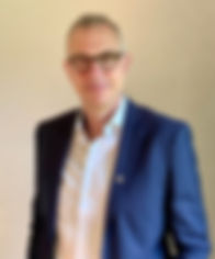 Åke_Eriksson.jpg