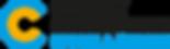 logotyp-uo.png