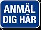 anmal-dig-har_blue-skugga.png