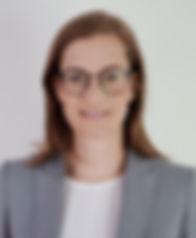 Hanna Almqvist.JPG