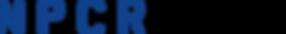 logo-npcr.png