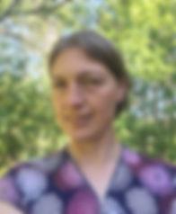 Susanne Karlsson.JPG