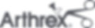 Logo_Arthrex_titanium_CMYK_png.png