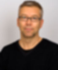 Dan Berggren Kleja.jpg