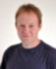 Mats Fröberg.jpg