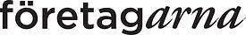 foretagarna-logo-300dpi.jpg