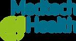 M4H_logo_rgb.png