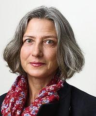 Maria Schultz.jpg