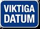 viktigadatum-blue-skugga.png