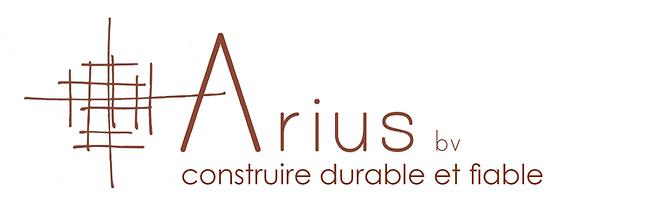 logo2-frans.png