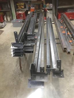 Van staal tot stal