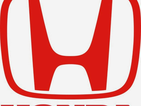Honda recalls 633,000 Odyssey minivans