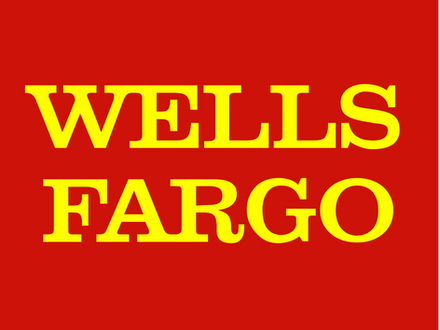 Wells Fargo CEO forced out - with $137 Million Severance Package