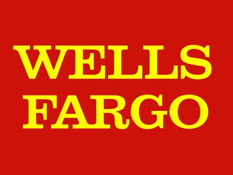 Wells Fargo to pay $16.2 Million in suit regarding kickbacks