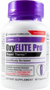 OxyELITE weight loss supplement manufacturer facing criminal charges