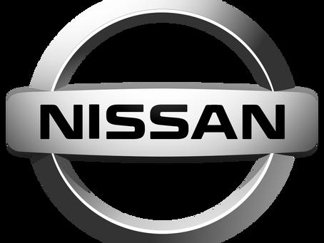 Nissan recalls 47,000 Leaf vehicles for brake problem