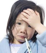 $18 Million jury verdict after toddler sent home several times despite E-coli diagnosis