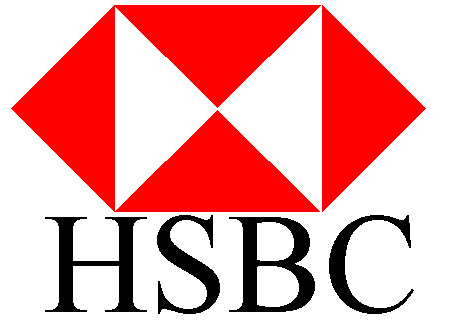 HSBC reaches $470 million settlement over mortgage abuses