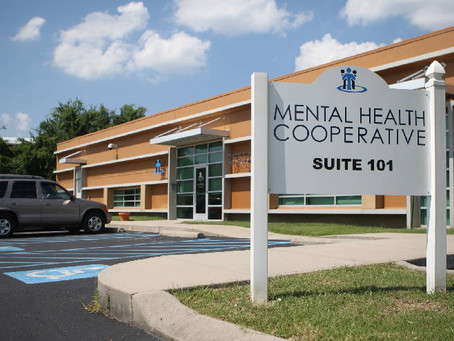 $3.5 Million jury verdict for mentally-ill patient who drowned self