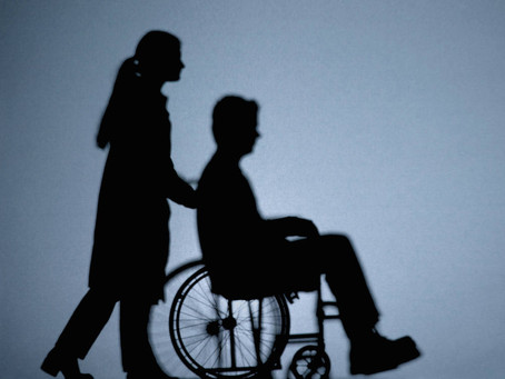 $6 Million jury verdict after care home fails to protect patient from fall