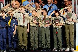 boy scouts.jpeg