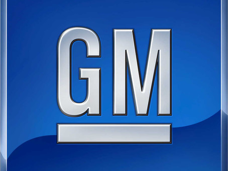General Motors to pay $900 Million to settle ignition switch defect case