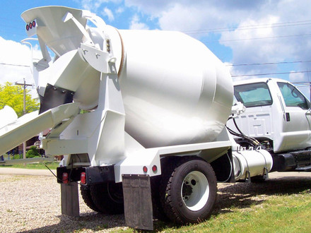 Settlement for $10 Million for immigrant worker after foot crushed by cement truck