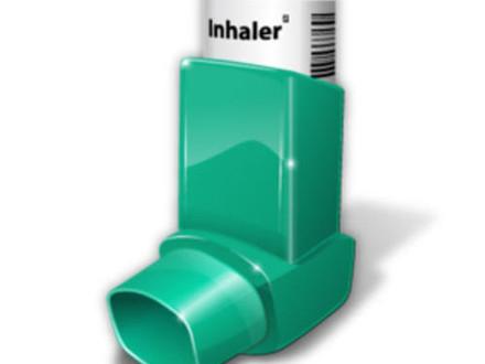 $108 Million jury verdict after asthma patient suffers permanent brain damage