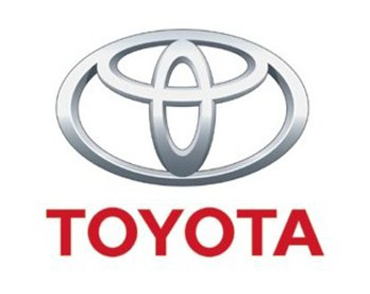 Toyota to pay $21.9 Million for racial bias