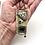 Thumbnail: Gemstone pendant necklace