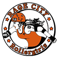 Rage City Roller Girls