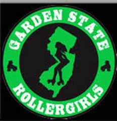 Garden State Roller Girls