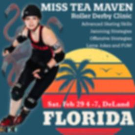 Florida PosterV2.jpg