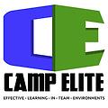 Camp Elite