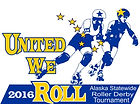 United We Roll Alaska State Tournament