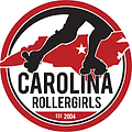 Carolina Roller Girls