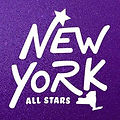 New York All Stars Roller Derby