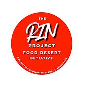 RIN Food Desert logo.PNG