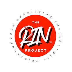 rin project white logo.PNG