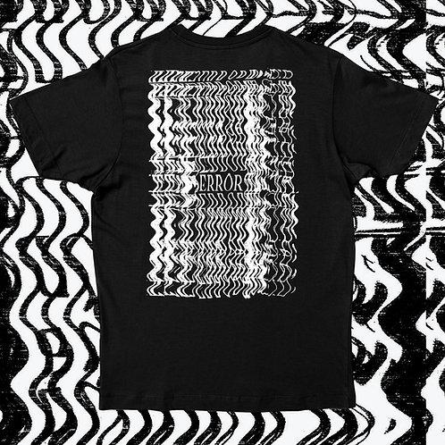 ERROR# - T-shirt