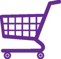 shoppingcart-purple.png