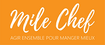Mile Chef - LogoWeb-2.png