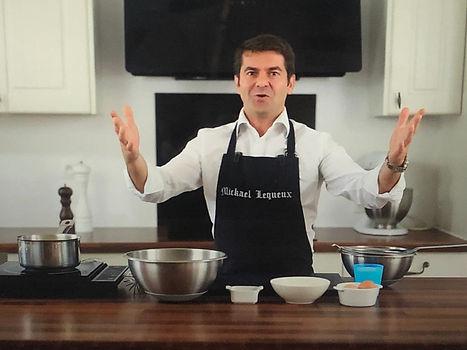 Mile Chef - Mika Kitchen Shot.jpeg