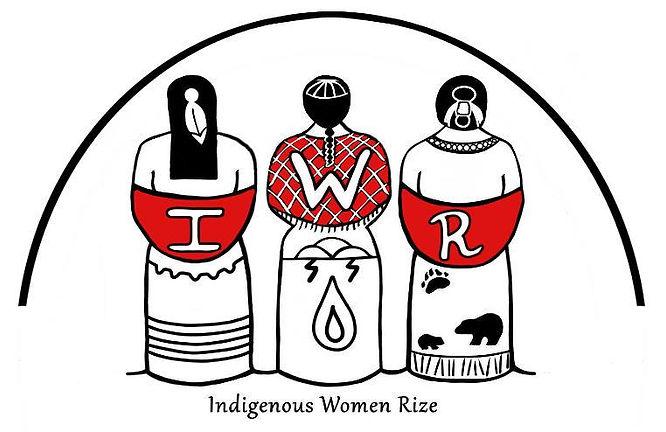 IWR_Red_Logo.jpg