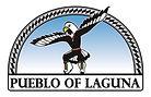 Pueblo of Laguna.jpg
