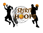 Spirit-of-Hoops.png