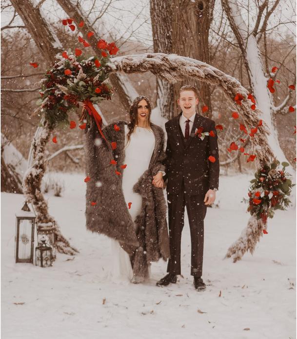 snowy winter elopement.png