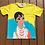 Thumbnail: Diva Juane t-shirt