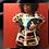 Thumbnail: Curls & Swirls T-shirt