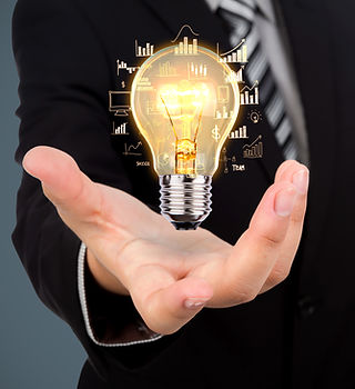 businessman-with-light-bulb-his-hand.jpg